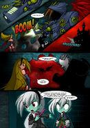 Grim tales hoja 38