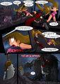 Thumbnail for version as of 21:18, November 28, 2011