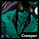 Creeperbox