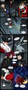 Christmas page 1