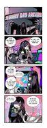 CC13-Sunny Day Arcade (Part 1)