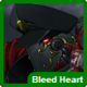 Bleedheartbox