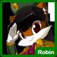 Robinbox