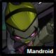 Mandroidbox