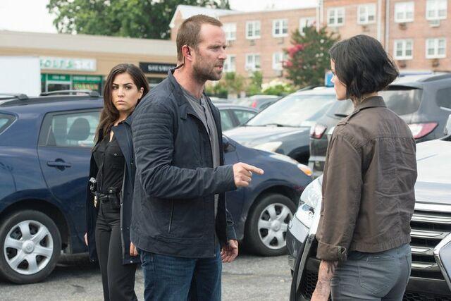 File:Blindspot Season 1 Episode 3.jpg