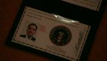 Weitz's credential (1)