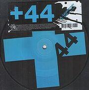 220px-Plus44