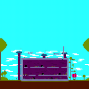 600px-Blinky3l4-1