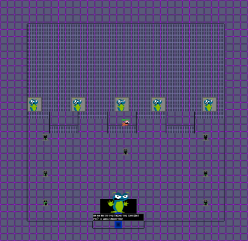 File:Blinky2 4-4.png