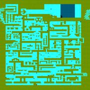 Blinky3l9-3