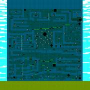 Blinky3lx-1