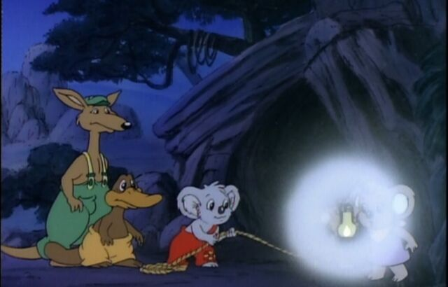 File:Blinky Bill´s Ghost Marcia goes to Cave.jpg