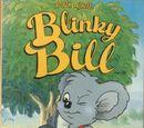 Detective Blinky (VHS)