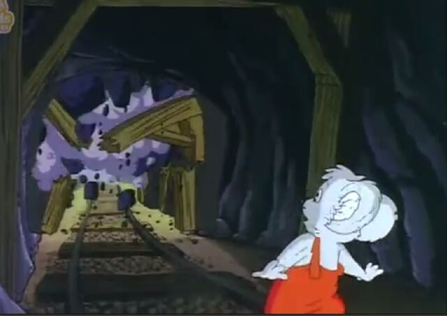 File:Blinky Bill and Earthquake mine colapse.jpg
