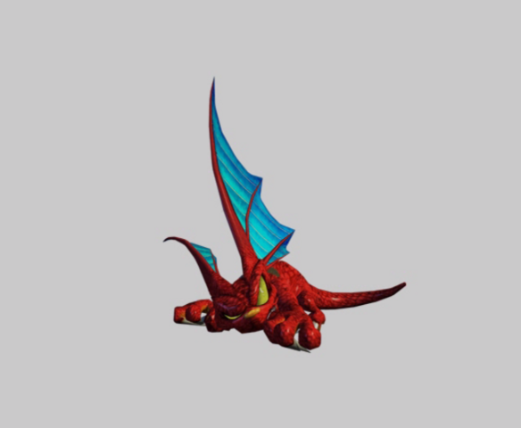 File:Character Render 13.png