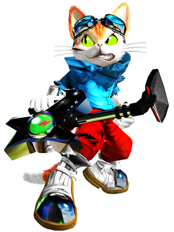 File:Blinxthesweeper.png