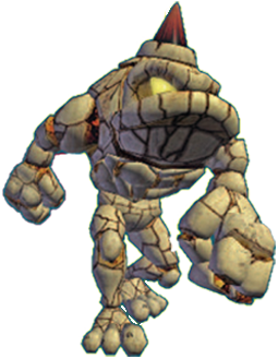 File:Stone-Guardian.png