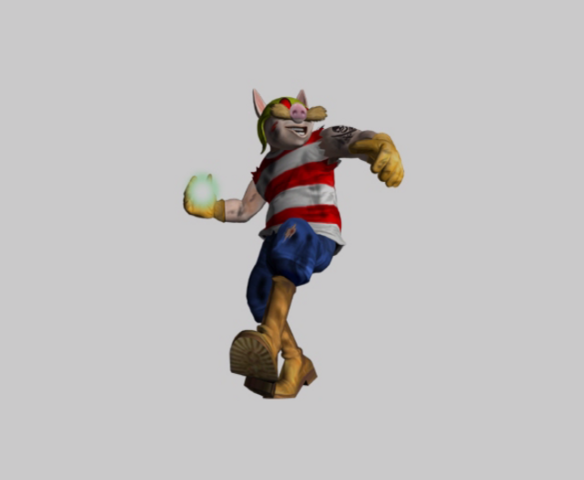 File:Character Render 10.png