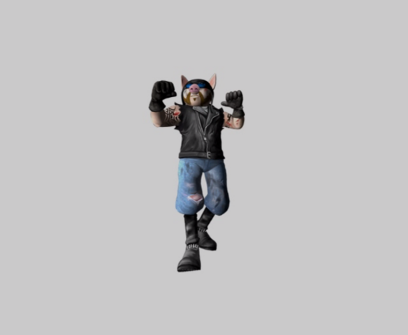 File:Character Render 9.png