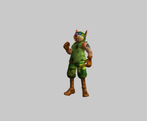 File:Character Render 6.png