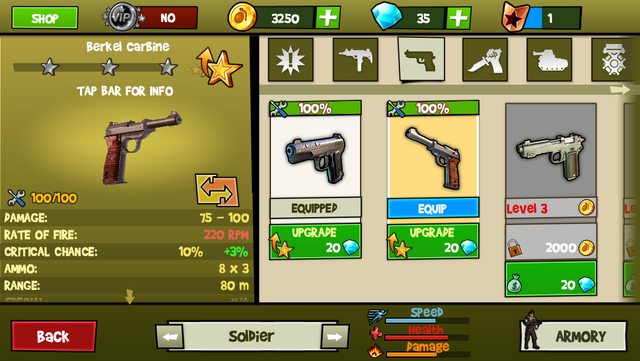 File:Berkel Carbine In Shop.png