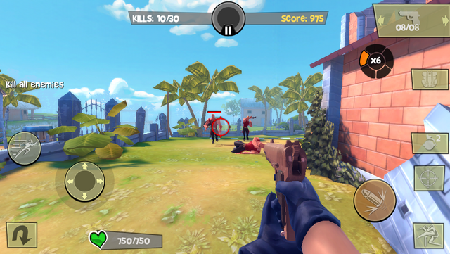 File:Survival Mission Game-play.png
