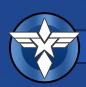 File:Blue Team logo.png