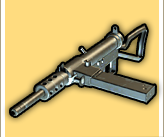 File:Shipley 9mm Icon.png