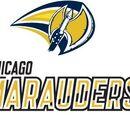 Chicago Marauders