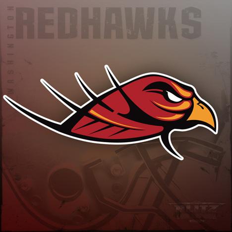 File:Washington Redhawks.jpg