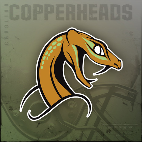 File:Carolina Copperheads.jpg