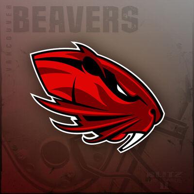 Vancouver Beavers
