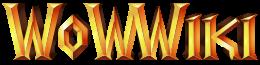 File:Wowwiki.png
