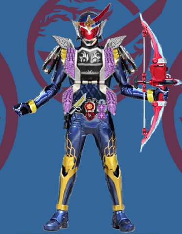 File:Blood Gaim Jinba Grape.png