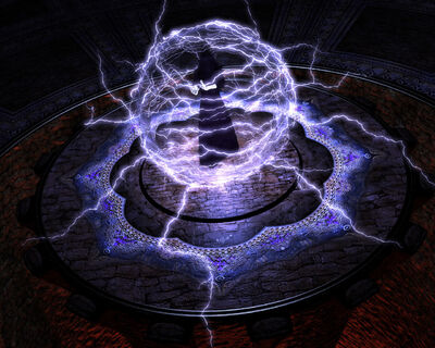 Magic-Witchcraft-Grimoires-1