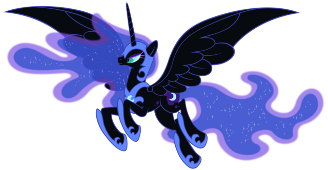 File:58662 safe vector nightmare-moon.png