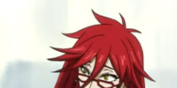 Grell (Player)