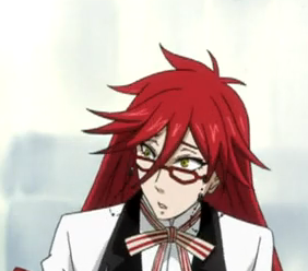 File:Grell Excuse Me What.PNG