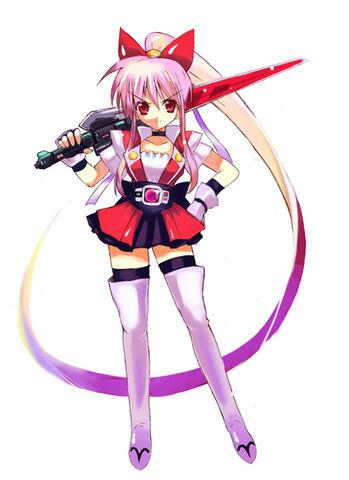 File:Den-o Sword.jpg