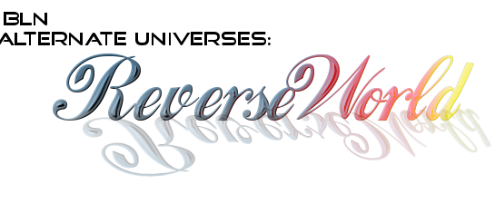 File:Reverseworld logo.png