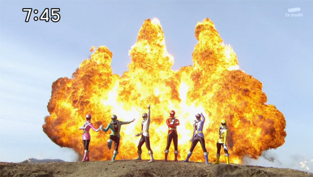 File:Gokaiger final picture 8-620x.jpeg