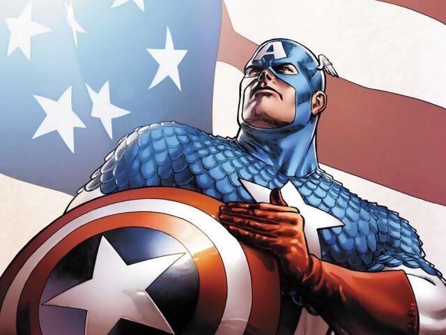 File:Captain-america.jpg