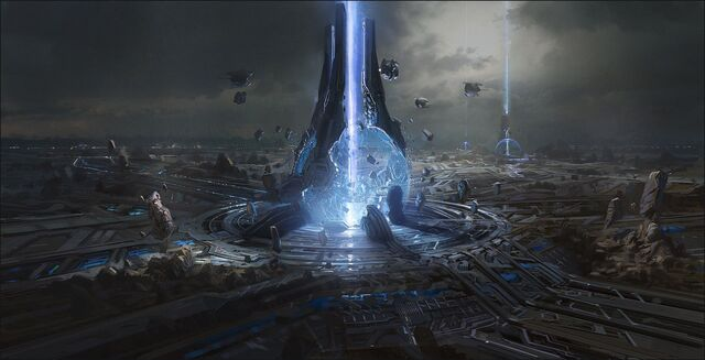 File:Halo-4-gravity-well.jpg
