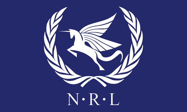 File:NRL.png