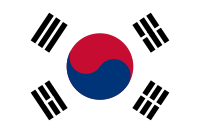File:Korea.png
