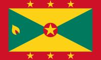 File:Grenada.png