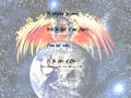 Thumbnail for version as of 09:19, September 20, 2015