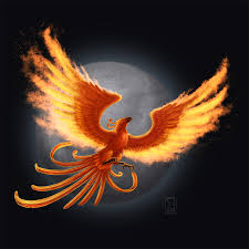 File:Phoenix.png