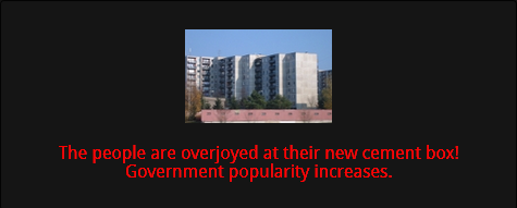 File:Build housing action 2.png