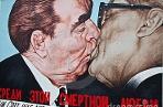 File:Soviets.jpg